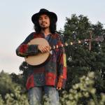 Francis TUAN (singer/songwriter) godz. 20.00 image