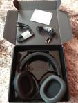 Słuchawki bezprzewodowe Bluedio T7