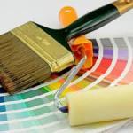 Usługi malowania