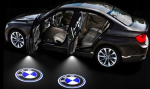 LED LOGO PROJEKTOR HD 3D BMW SERII 3 5 7