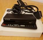 Tuner WIWA HD-80 Evo