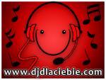 DJ na super WESELE, imprez� + nag�o�nienie + o�wietlenie
