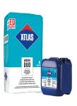 ATLAS Woder Duo hydroizolacja dwusk�adnikowa 32kg