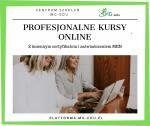 Specjalista ds kadr i p�ac kurs online