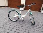 Sprzedam dzieci�cy rower