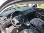 Sprzedam Audi A6 C5 Allroad