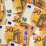 Szybka pożyczka i kredyt