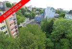 Mieszkanie do wynaj�cia Lublin