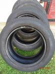Opony letnie Pirelli Cinturato p4 1756515
