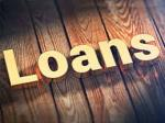 Skontaktuj si� z nami już dzi�, je�li potrzebujesz pożyczki
