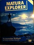 Matura explorer - podr�cznik + �wiczenia