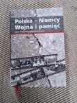 Polska - Niemcy Wojna i pami�� Jerzy Kochanowski, Beate Kosm