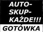 skup samochodów kazdy stan