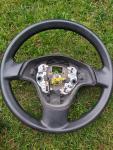 Kierownica seat Ibiza 3