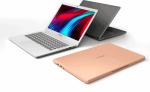 Kupie notebook , mały laptop