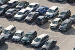 Skup aut najlepsze ceny