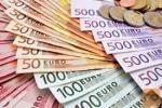 poważne i szybkie pożyczki indywidualne, które zadowolą Twoj