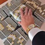 Zaoferuj poważne i szybkie pożyczki indywidualne, aby zadowo