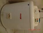 bojler elektryczny