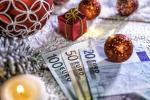 Oferta kredytowa na imprez� na koniec roku w calej Polski