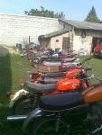 Kupie wsk wfm shl inne motocykle