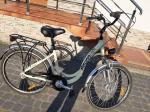 Rower Rayon Asti 26�