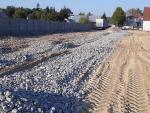 Gruz betonowy 0-63.