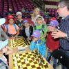 170609-szachy-005