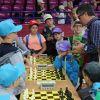 170609-szachy-006