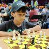 170609-szachy-014