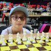 170609-szachy-020