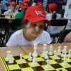 170609-szachy-021