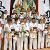 121020-karate-radzyn-195
